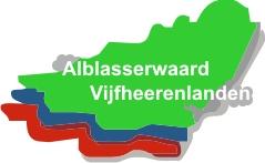 Logo_Gebiedsplatform_AV_2014