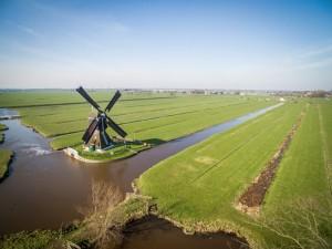 OudeWetering©ceesvdwal.nl.