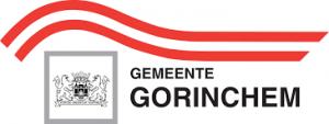 logo-gorinchem